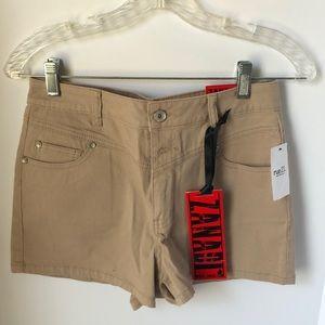 Zanadi  Juniors  Size 9 shorts